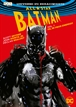 All-Star Batman vol. 1: Yo, mi peor enemigo